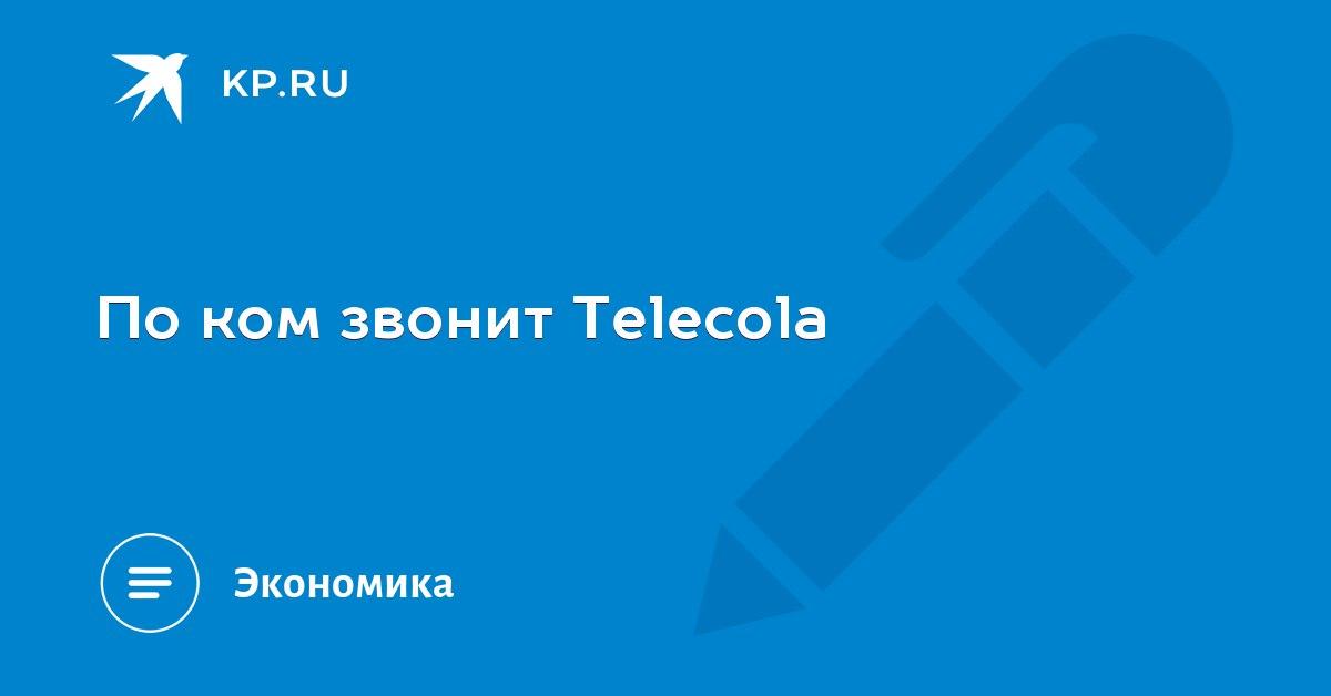 www.veladigital.media